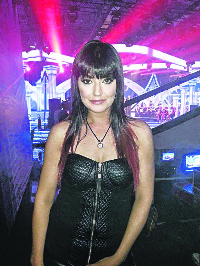 Jelena Krsmanović Marjanović