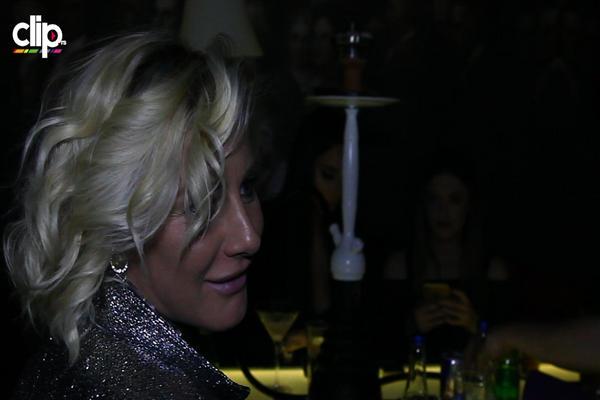 Milica Dabović na ovo pitanje nema KOMENTAR: O TOME NE ŽELIM DA PRIČAM, UOPŠTE! VIDEO