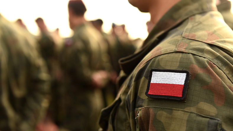 wojsko, żołnierz, armia