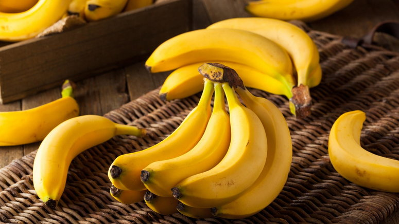 Banana: 7 unimaginable health benefits of this fruit. [home]