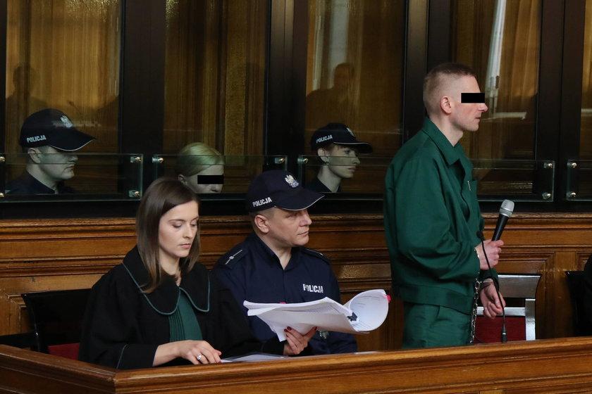 Prokuratorzy od Amber Gold: nic nie widzieli, nic nie wiedzieli