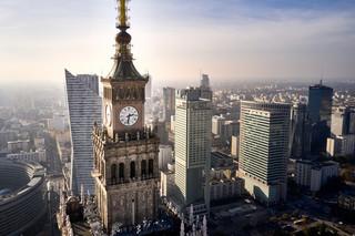 Dariusz Węglicki: Dlaczego w Polsce brakuje inwestorów pakietowych? [PODCAST]