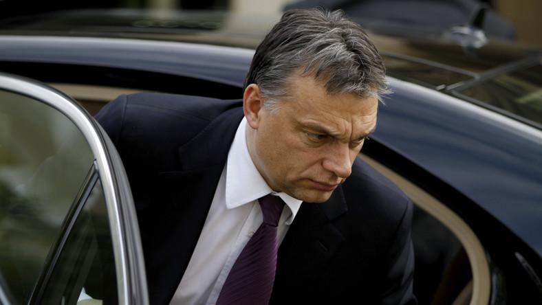 Partia Orbana ponownie wygrywa na Węgrzech