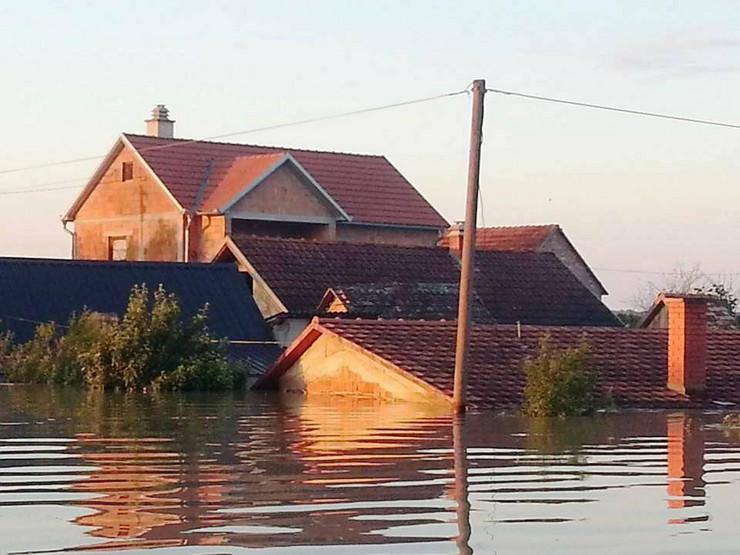 472886_sremska-mitrovica04-poplavljena-jamena-foto-narcisa-bozic