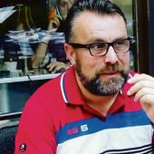 Novinaru Cvetkoviću ovo nije prvi put da DIŽE JAVNOST NA NOGE: Pre 11 godina prijavio otmicu, ljude u civilu i kapuljaču