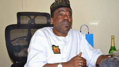 Youths want Ashafa, Obanikoro, Mamora, Solomon as members of Lagos GAC