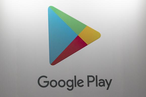 Android vest Odlična vest za kreatore video igara - Google Play Merchant KONAČNO STIŽE u Srbiju