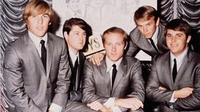 Najlepsze piosenki ostatnich 60 lat według NME