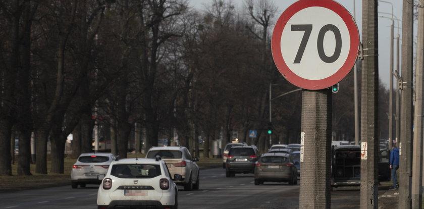 Uwaga, ważne zmiany dla kierowców w Gdańsku. Przeczytaj, by uniknąć mandatu!