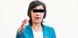 Po zabójstwie w Kutnie oskarżona: – Dźgałam lekko