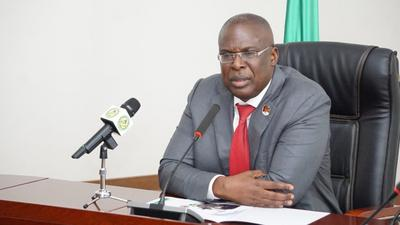 COVID-19 helped to reduce cost of oil production in Nigeria – Minister
