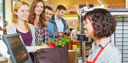 Który sklep daje najwięcej klientom? Sprawdziliśmy