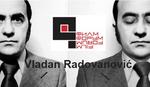 Vladan Radovanović na Filmforumu
