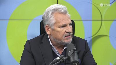 Aleksander Kwaśniewski: Na własne życzenie fundujemy konflikt z Unią