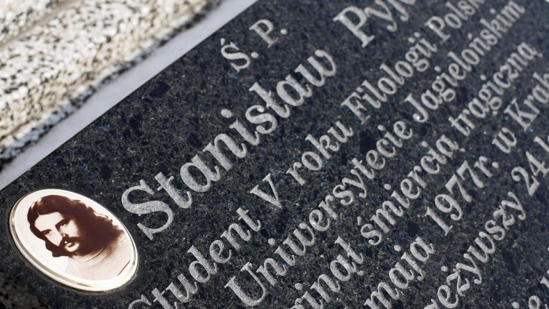 Pomnik miałby stanąć w okolicach akademika Żaczek