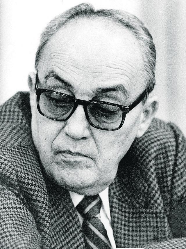 Aleksandar Nikolić