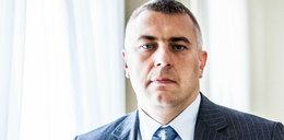 Roman Giertych przed komisją śledczą? Ma uratować syna Tuska