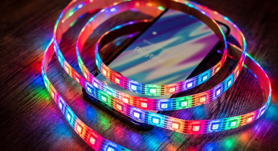 Titel-guenstige-smarte-LED-Streifen
