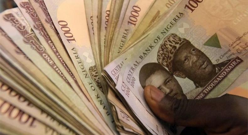 Nigeria has the biggest economy in Africa according to PwC