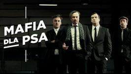 """""""Mafia dla psa"""" doczeka się kontynuacji - Flesz Filmowy"""
