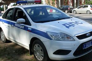 TERORISTIČKI NAPADI U ČEČENIJI Islamisti pokušali da zauzmu policijsku stanicu