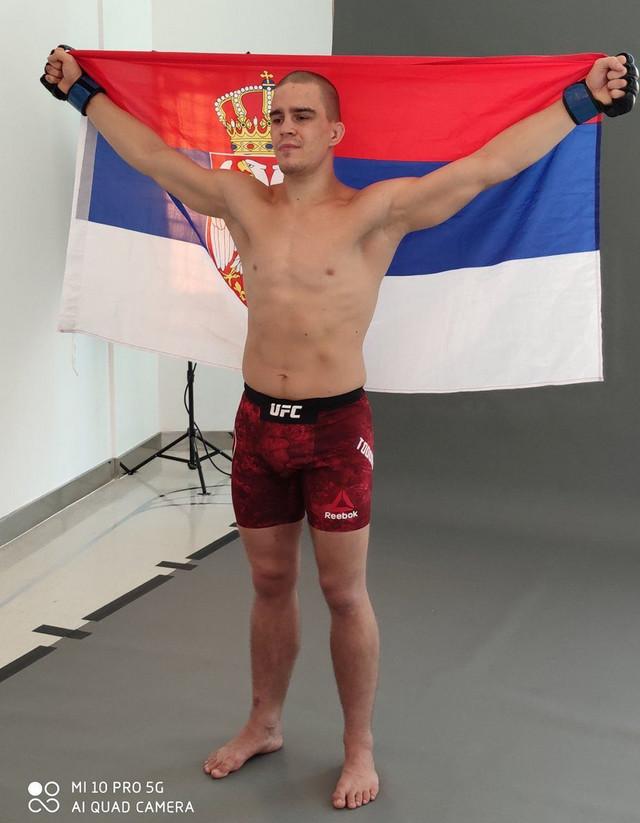 Duško Todorović pobeda u Abu Dabiju5