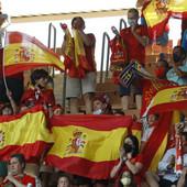 """""""Platili ste da bi VREĐALI I ZVIŽDALI?!"""" Evropa u neverici, Španci osuli paljbu po sopstvenim navijačima! Ali jedna stvar će ih TEK RAZLJUTITI!"""