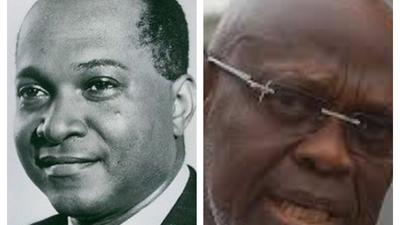 Take this quiz and let's see if you know your Finance Ministers from Nkrumah's regime till date