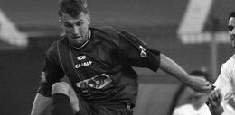 Edin Saranović nie żyje. Były zawodnik Pogoni Szczecin kilka dni przed śmiercią miał zawał serca