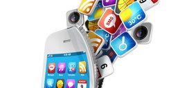 5 darmowych aplikacji dźwiękowych, które zmienią to jak używasz smartfona