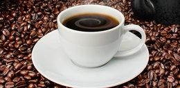 Znika popularna kawa. Jak to?