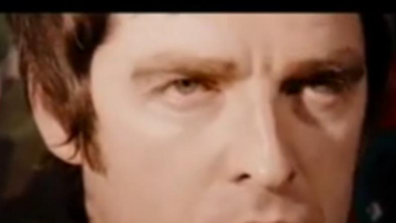 Noel Gallagher będzie oceniał kandydatów na idoli?