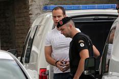 Oleg-Banda-foto--S-PASALIC