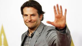 """Bradley Cooper w """"10 Cloverfield Lane"""""""