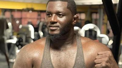 """""""Balla Gaye 2 malade et hospitalisé à Dakar"""": Le lutteur dément"""
