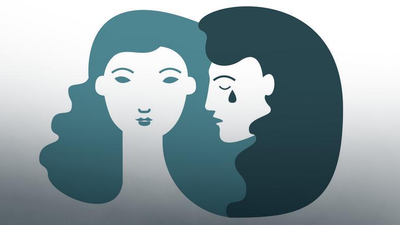 Osoba toksyczna sprawia, że czujesz się źle – fizycznie i psychicznie