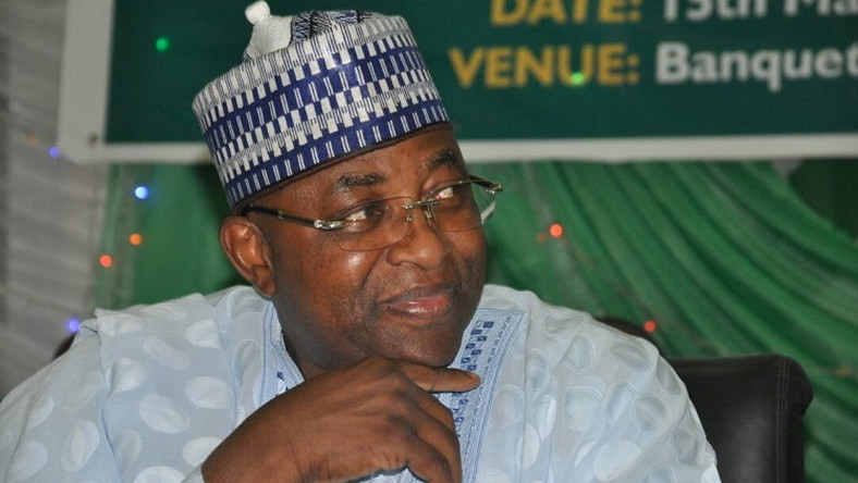 Former Bauchi State governor, Mohammed Abubakar, has been accused by the current government of wasteful spending [Concise News]
