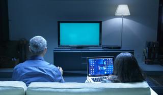 Techno-Poradnik: Kupujemy telewizor na lata