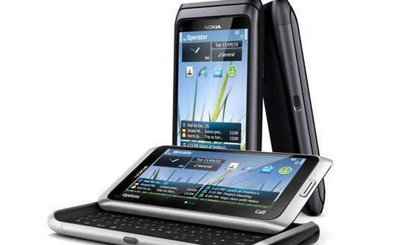 Nokia obniża ceny telefonów!