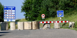 Fatalne wieści dla polskich turystów! Spore utrudnienia przez koronawirusa wariant Delta na granicy polsko-słowackiej