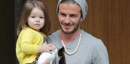 Dziecko Kate i Williama. Beckham namawia by nazwali je...