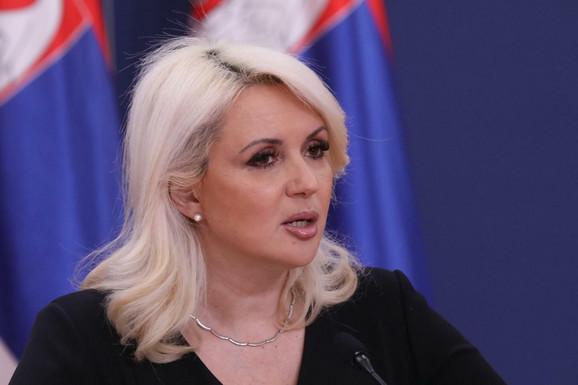 Darija Kisić-Tepavčević