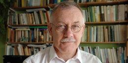 Prof. Ireneusz Krzemiński: Po raz pierwszy od 30 lat... [OPINIA]
