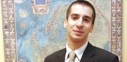 Katowiccy radni chcą promować śląskie uczelnie