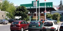 Wielka inwestycja w Browarach Warszawskich!