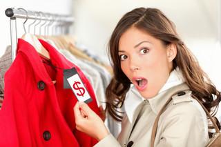 Eurostat: Spadł wskaźnik cen konsumpcyjnych