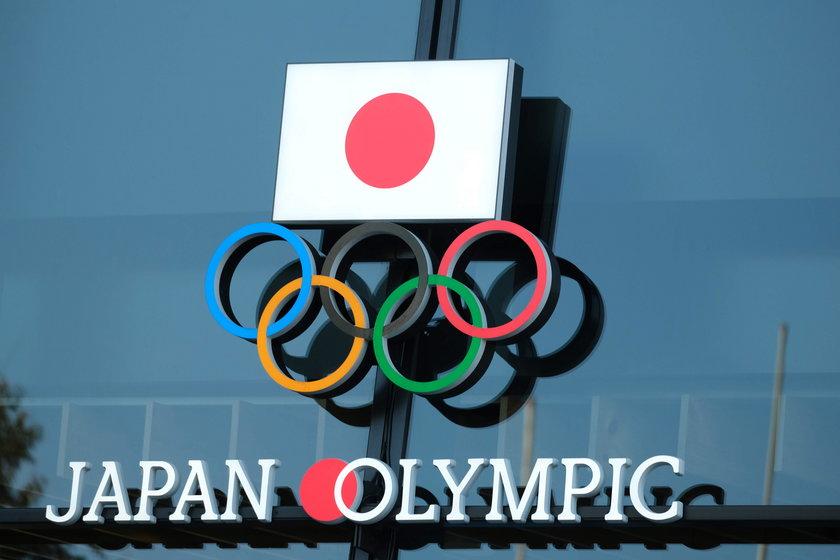 Pandemia nie zniechęciła Japończyków, którzy na przełomie lipca i sierpnia zrobią igrzyska