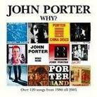 """John Porter - """"Antologia"""""""