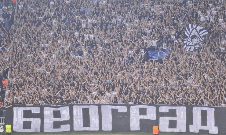 fudbal partizan bate_260815_foto aleksandar dimitrijevic 28
