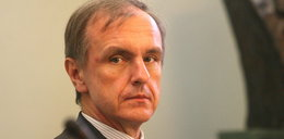 Polski minister: Rosja prowadzi wojnę. Putin jest...